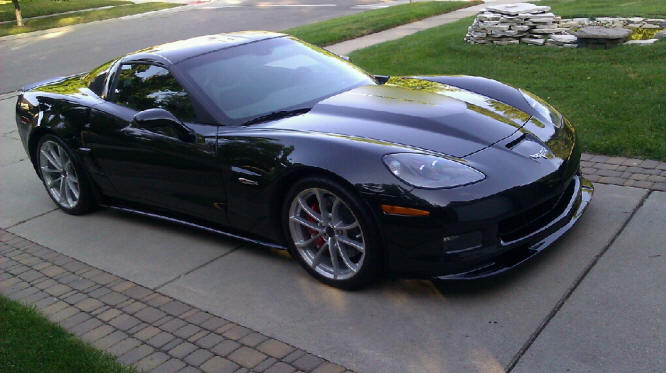 carbon fiber edition z06 used for sale autos post. Black Bedroom Furniture Sets. Home Design Ideas