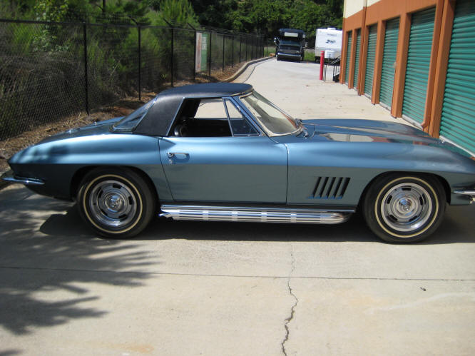 used corvette for sale. Black Bedroom Furniture Sets. Home Design Ideas