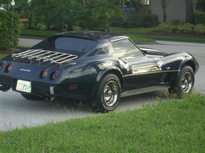 largest corvette dealer in orlando florida autos post. Cars Review. Best American Auto & Cars Review