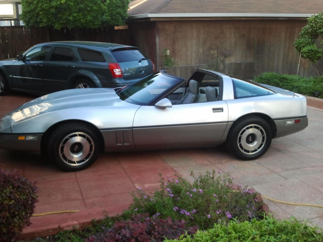 cheap used cars for sale by owner on craigslist used corvette for sale. Cars Review. Best American Auto & Cars Review
