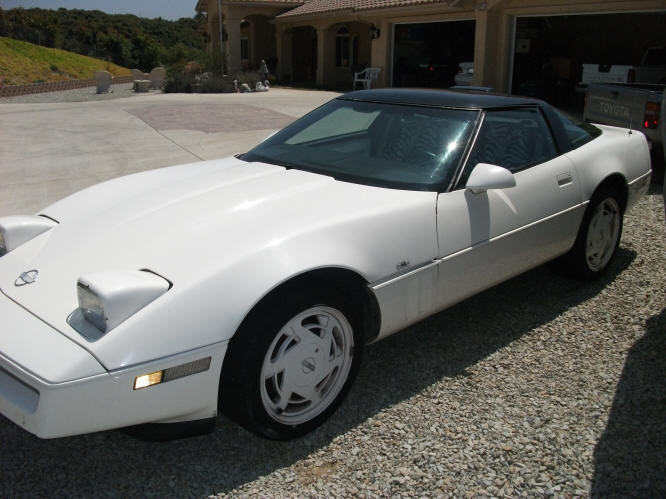 New 2013 Callaway Corvette Specifications Criswell Html