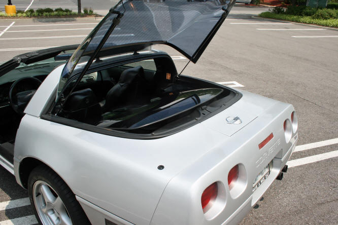 Corvettes For Sale In Md >> Shop Used Corvettes For Sale In Gaithersburg Md | Upcomingcarshq.com